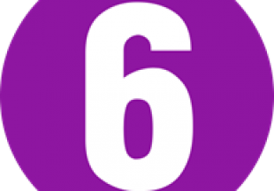 6 reasons to enter an award