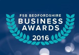 FSB Bedfordshire Business Awards