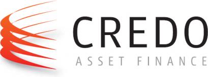 Credo Asset Finance