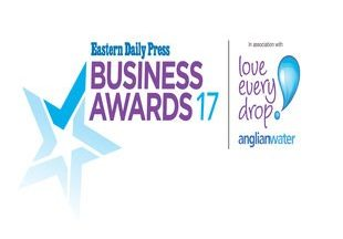 Showcase your achievements at the EDP Business Awards