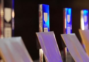 Planning ahead – why awards should be part of your 2019 comms strategy