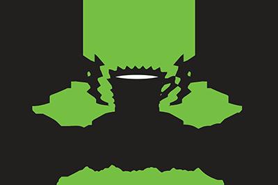Paddy & Scott's Cafes