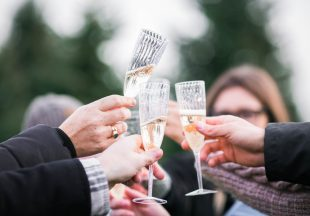 Reflection PR's seven steps to award success